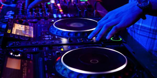 Rapasound-DJ-&-DJ-Equipment