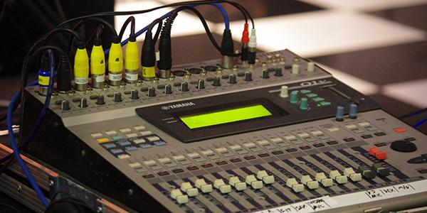 Rapasound-Sound-Equipment-Hire